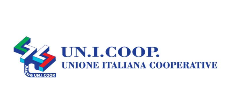 UNICOOP, Unione Italiana Cooperative