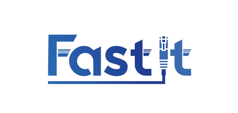 Fast it