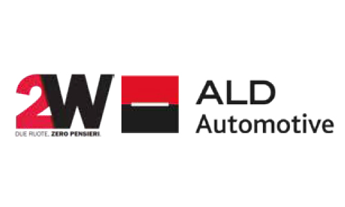 Rental ALD Automotive