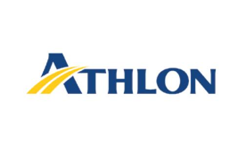 Rental Athlon