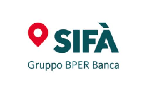 Rental Sifà Gruppo BPER Banca