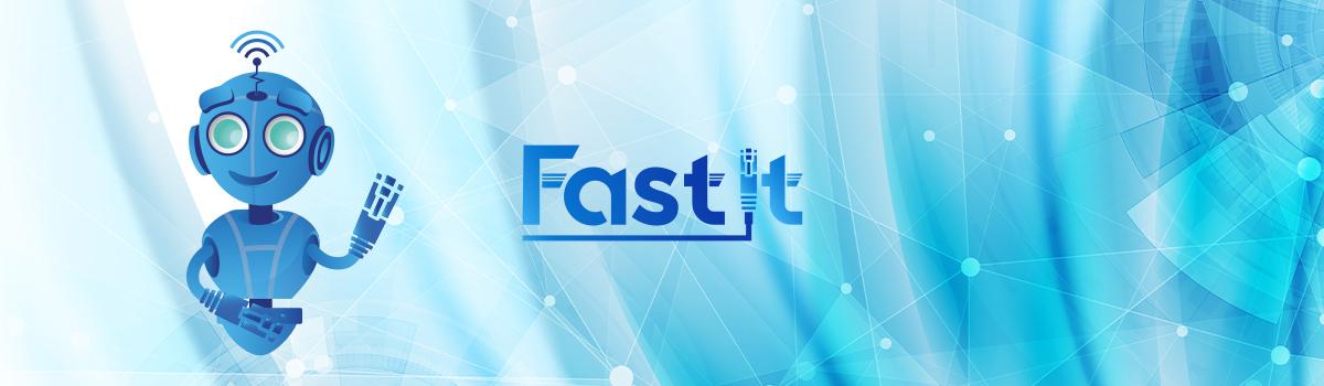 Servizi Fast it, Assistenza tecnica